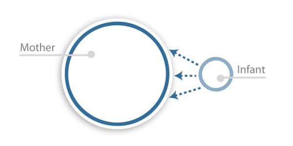 attachmentdiagram4