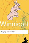 book-winnicot.jpg